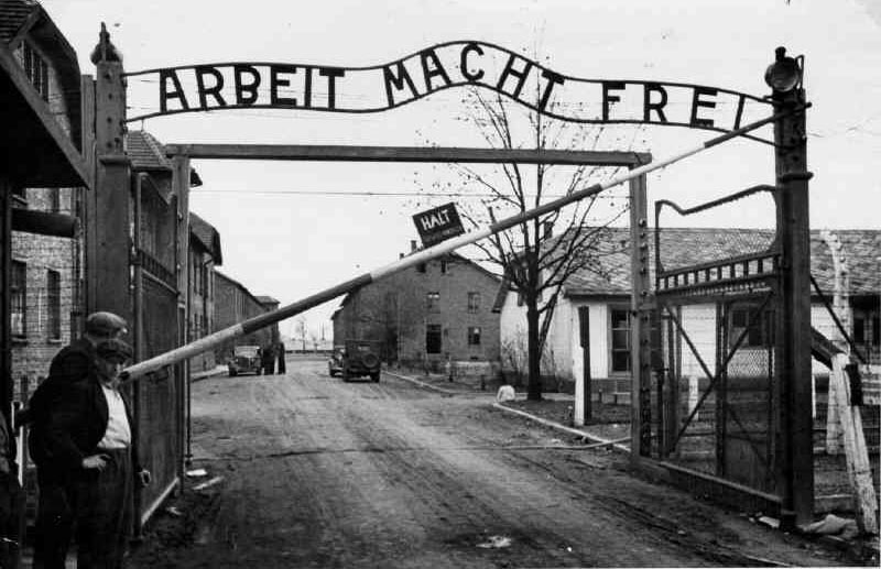 how could i prevent the holocaust There are lessons to be learned from the holocaust one of these lessons is to  learn how to prevent an event like this from happening again there are several.