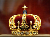 temporary-PrussianRoyalCrown