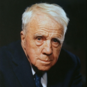 robert frost style Robert lee frost robert lee frost (1874-1963) was an intentionally american and traditionalist poet in an age of internationalized and experimental art he used new england [1] idioms, characters, and settings, recalling the roots of american culture, to get at universal experience.