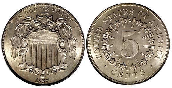 halfdime-1867nickelcoin