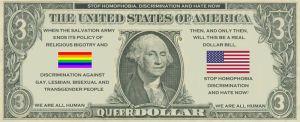 dollar-queer
