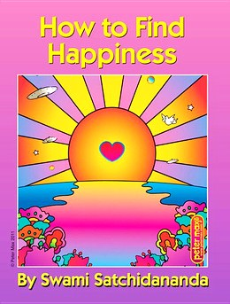 PeterMax-bookjacket