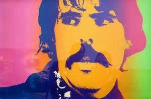 PeterMax-portrait