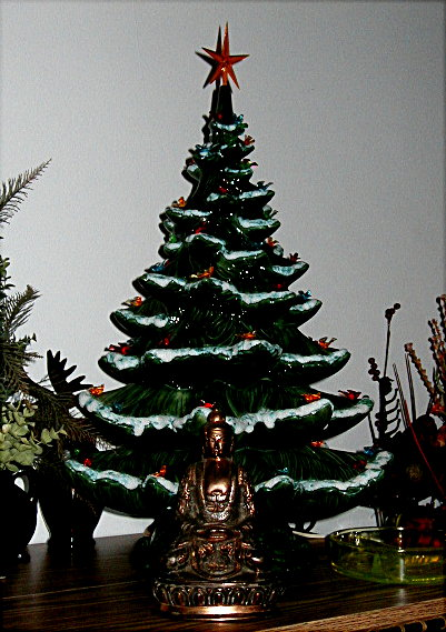 BoddhiTree2010