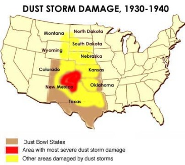 DustBowl-map