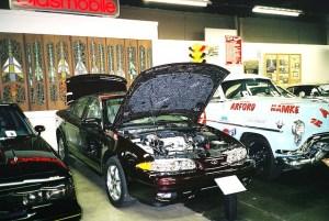 Oldsmobile-lastbuilt01