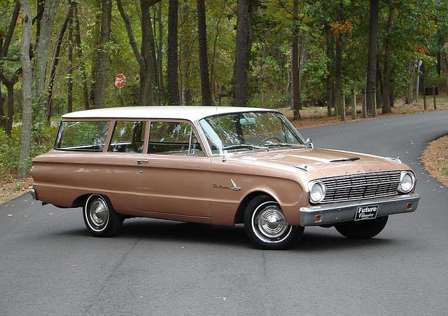 Falcon-FordSWG