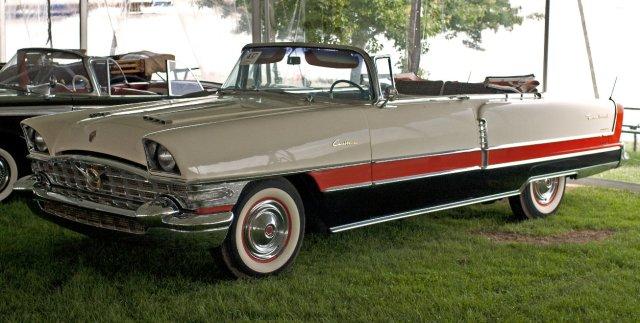 Packard-1956PackardCaribbeanConvertibleBonhams