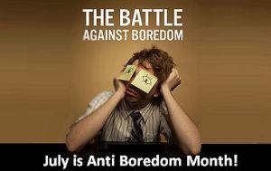 AntiBoredom-01