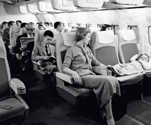 Dash80-707-cabin