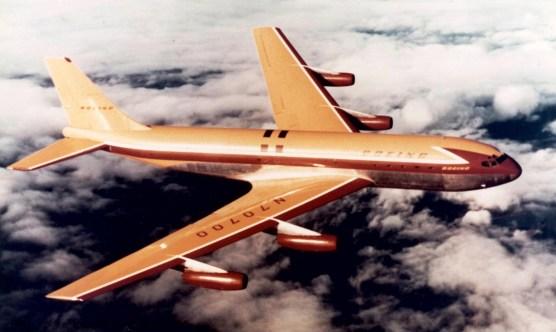Dash80-flight