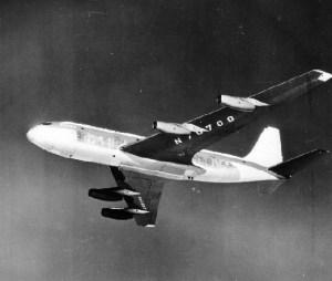 Dash80-takeoff