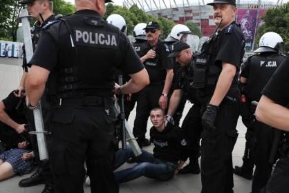 EmbraceChange-cops