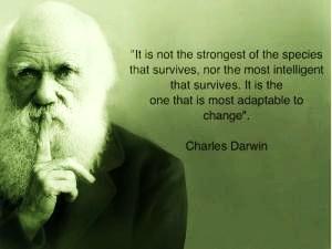 EmbraceChange-Darwin
