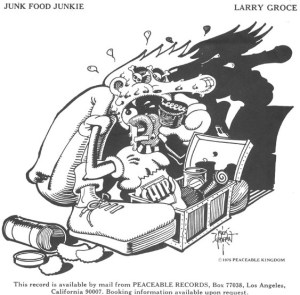 JunkFood-Groce