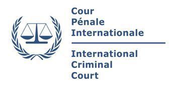Justice-courtlogo