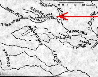 OtoeBattle-map02