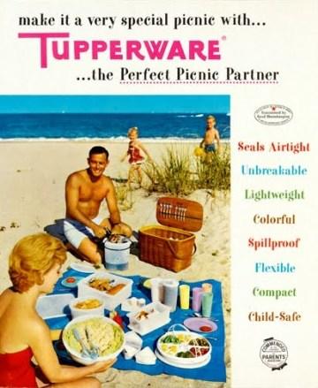 Tupper-TupperwareAd