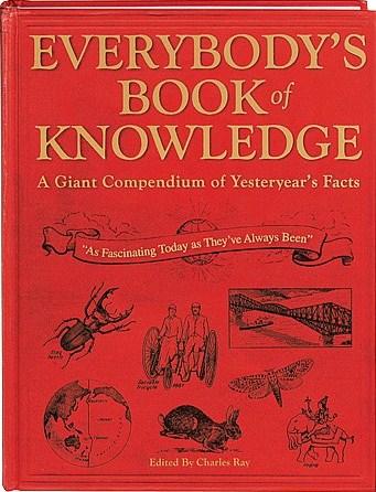 BookOfKnowledge-cover