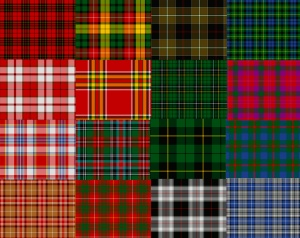 BookOfKnowledge-tartan