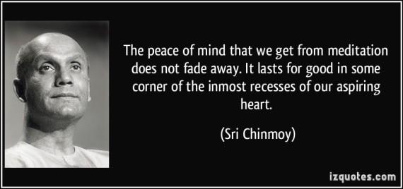 Chinmoy-02