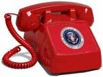 Hotline-icon