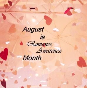 Romance-01