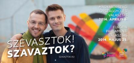 Democracy-HungarianLGBT