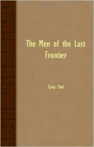 GreyOwl-book2