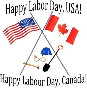 LaborLabour-Day-2013