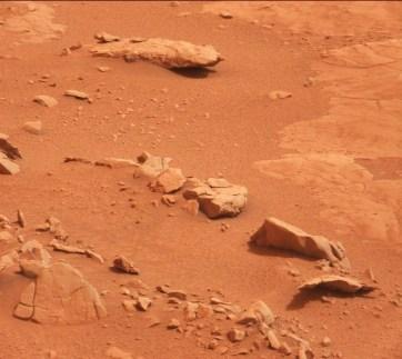 Mars-NASAJPLCaltechMSSS01