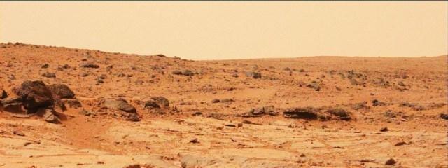 Mars-NASAJPLCaltechMSSS02