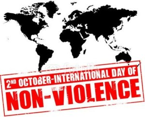 nonviolence-logo2