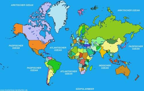 RealWorld-map