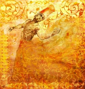 Rumi-plate1