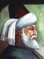 Rumi-plate2