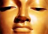 selfimprovement-Buddha