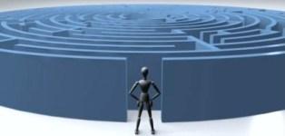 selfimprovement-Meslekseimi