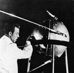 Sputnik-01