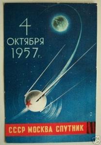 Sputnik-03