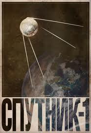 SputnikOne