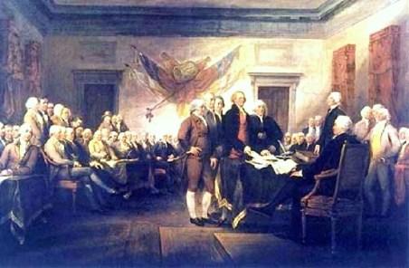 UnitedStatesNamed-ContinentalCongress