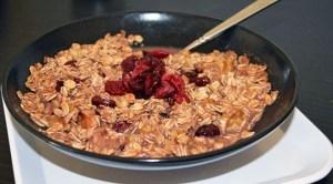 VegetarianMonth-oatmealblend