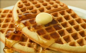 WaffleWeek-01