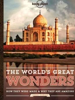 Wonders-bookcover