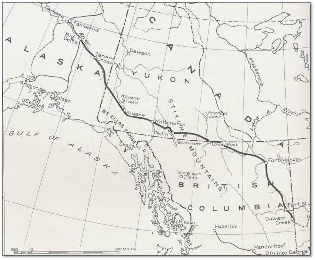 ALCANHwy-map