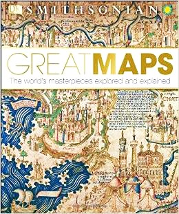 GreatMaps-cover