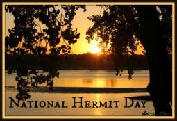 HermitDay-logo