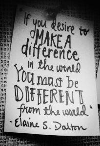 MakeADifference-image