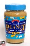 PeanutButter-icon